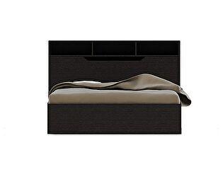 Кровать Фран Ода, СВ-180