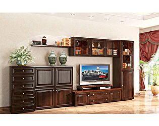 Набор мебели для гостиной Фран Гавана №1