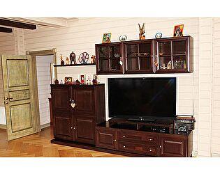 Набор мебели для гостиной Фран Гавана №2