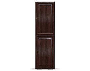 Купить шкаф Фран Гавана, СВ-315 + СВ-316г + СВ-316г