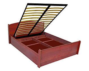 Подъемный механизм для кровати Орматек Аккорд
