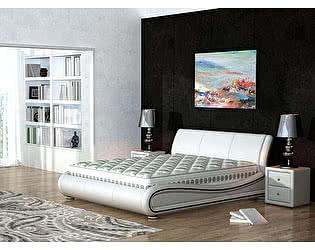 Кровать Орматек Clip