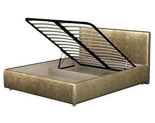 Кровать Орматек Como 3 цвета Люкс