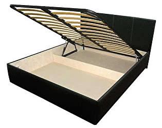 Кровать Орматек Como 3 (ткань)