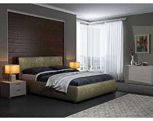 Кровать Орматек Veda 3 цвета люкс