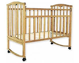Кровать детская Орматек Золушка 1