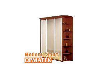 Шкафы-купе Орматек Элит