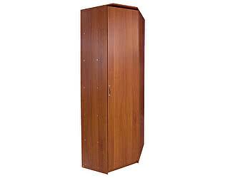 Угловой шкаф Орматек 2400 см (правый)