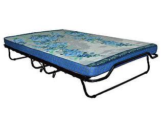 Купить кровать Даметекс раскладная Симона