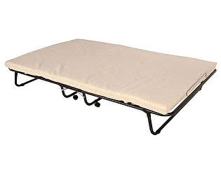 Кровать раскладная Виктория 1200