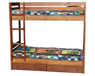 Кровать Шале Саша