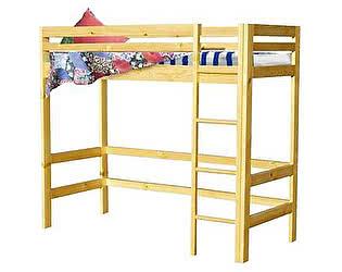 Кровать Шале Юнга