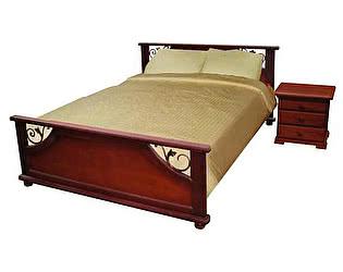 Кровать Шале Ричард