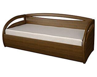 Кровать Торис Вега D1 (Донго) с дополнительным спальным местом