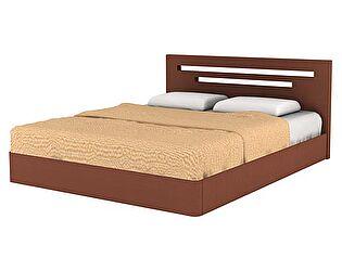 Кровать Торис  МАТИ С1 (Берг)