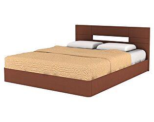 Кровать Торис  МАТИ С2 (Ронвик)
