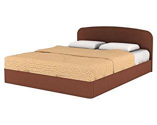 Кровать Торис  МАТИ D7 (Стати)