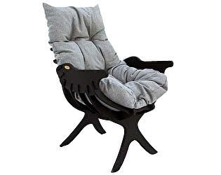 Кресло Хенинг, КХ-3002К