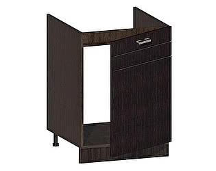 Стол под мойку Мебель Маркет Арабика М-60