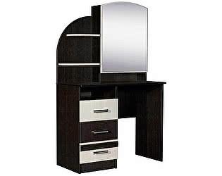 Туалетный стол Мебель маркет Софи