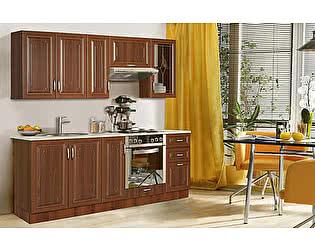 Купить кухню Мебель Маркет Гурман 1 Комплектация 1