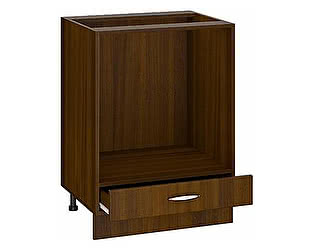 Купить шкаф Мебель Маркет Гурман 1 ШД-60 для духовки