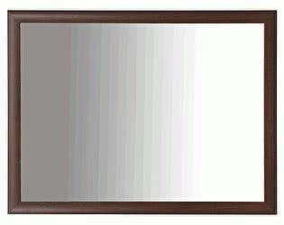 Зеркало BRW Koen LUS 103