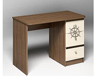 Купить стол Фанки Кидз Пираты ПР-09 письменный