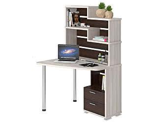 Купить стол Мэрдэс СК-24 компьютерный