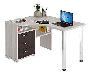 Купить стол Мэрдэс СР-132С компьютерный