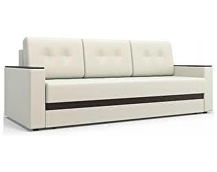 Купить диван Пять Звезд Атланта