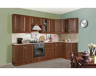 Кухня Мебель Маркет Гурман 1 Комплектация 2