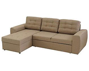 Купить диван Пять Звезд Остин угловой