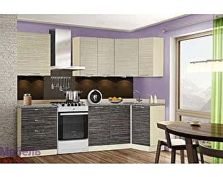 Кухня Мебель Маркет Шанталь 1 Комплект 2