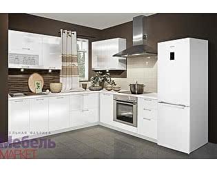 Кухня Мебель Маркет Шанталь 2 Комплект 1