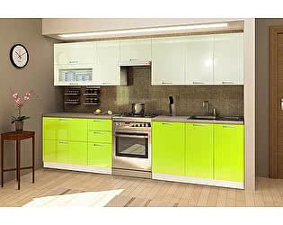Кухня Мебель Маркет Шанталь 2 Комплект 2