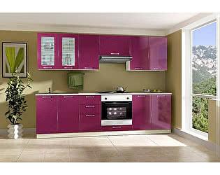 Кухня Мебель Маркет Шанталь 2 Комплект 3