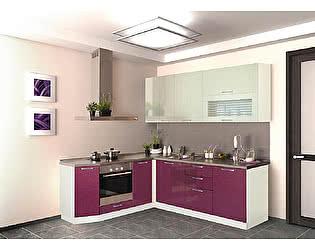 Кухня Мебель Маркет Шанталь 2 Комплект 4