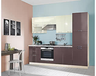 Кухня Мебель Маркет Шанталь 2 Комплект 5
