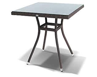 Купить стол Кватросис Корто