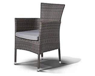 Купить стул Кватросис Терни