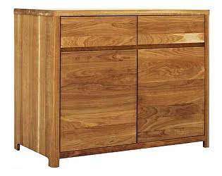 Купить тумбу Woodmos Лоредо 2