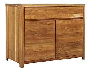 Купить тумбу Woodmos Лоредо
