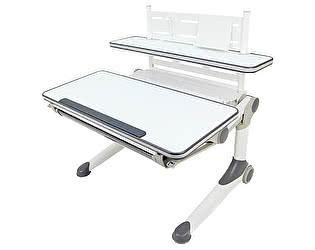 Купить стол Comf-pro Zmax D01M парта-трансформер