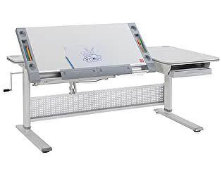Купить стол Comf-pro M-9 детская парта