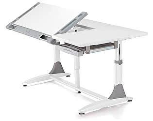 Купить стол Comf-pro King Desk парта трансформер для детей