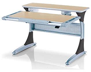 Купить стол Comf-pro Гарвард ученический для детей без ящика