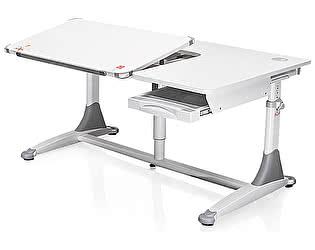 Купить стол Comf-pro King 2 детская парта