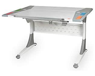 Купить стол Comf-pro M10 детская парта