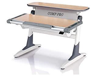 Купить стол Comf-pro Сохо детская парта